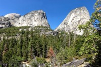 yosemite-half-dome-hike-2013-7