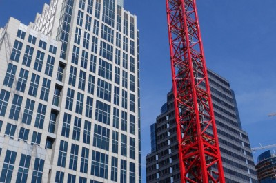 181-fremont-park181-spring-2015-crane