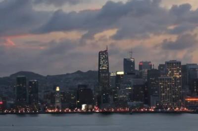 181-fremont-rendering-skyline-1