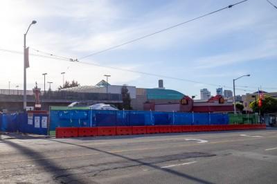 346-potrero-avenue-construction-spring-2015-1