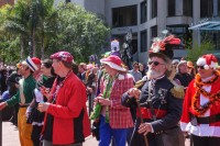 37th-annual-st-stupid-day-parade-2015-6