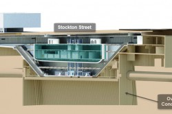 Central-Subway-Union-Square-Market-Street-Diagram-2