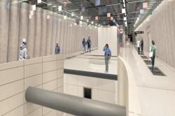 Central-Subway-Union-Square-Market-Street-Interior-2