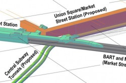 Central-Subway-Union-Square-Market-Street-Overlap