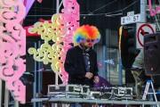 How-Weird-Festival-2015-1