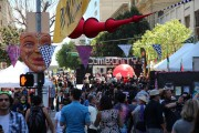 How-Weird-Festival-2015-24