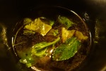 californios-sf-food-broth