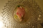 californios-sf-food-ceviche