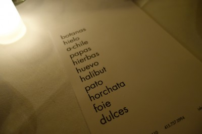 californios-sf-menu