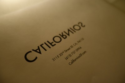 californios-sf-mirror-logo