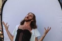 jesus-sisters-of-perpetual-indulgence-hunky-jesus-contest-002
