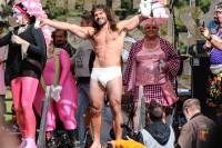 jesus-sisters-of-perpetual-indulgence-hunky-jesus-contest-005