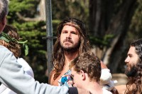 jesus-sisters-of-perpetual-indulgence-hunky-jesus-contest-007