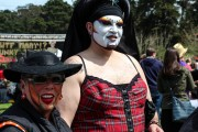 sisters-of-perpetual-indulgence-hunky-jesus-contest-003