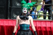 sisters-of-perpetual-indulgence-hunky-jesus-contest-005