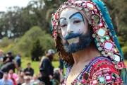 sisters-of-perpetual-indulgence-hunky-jesus-contest-015