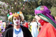 sisters-of-perpetual-indulgence-hunky-jesus-contest-017
