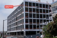 2121-webster-the-pacific-under-construction-2-b