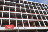 2121-webster-the-pacific-under-construction-4-b