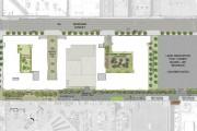 801-Brannan-Street-renderings-spring-2015-1