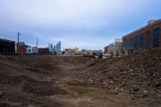 801-Brannan-Street-site-spring-2015-4
