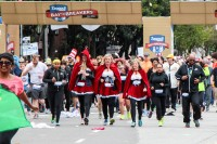 Bay-to-breakers-2015