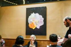 aster-san-francisco-restaurant-decor
