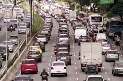 São-Paulo-traffic-gridlock