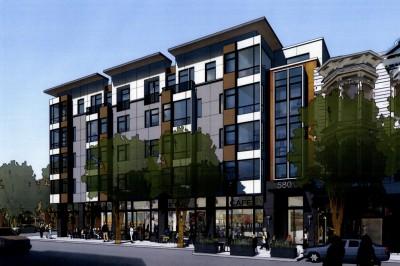 580-hayes-street-renderings-002