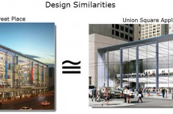 Market-Street-Place-Apple-Store-Union-Square-Comparision