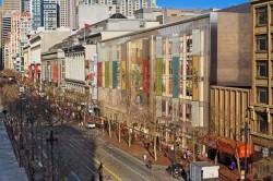 Market-Street-Place-Rendering