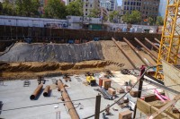 market-street-place-construction-site-2