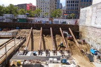 market-street-place-construction-site-5