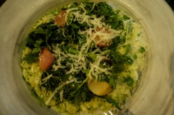 octavia-san-francisco-risotto