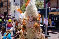 san-francisco-pride-parade-2015-1