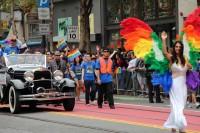 san-francisco-pride-parade-2015-10