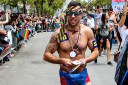 san-francisco-pride-parade-2015-11