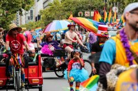 san-francisco-pride-parade-2015-13