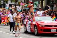 san-francisco-pride-parade-2015-17
