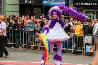 san-francisco-pride-parade-2015-18