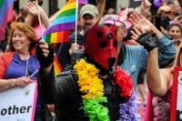 san-francisco-pride-parade-2015-20