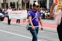 san-francisco-pride-parade-2015-22
