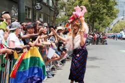 san-francisco-pride-parade-2015-23