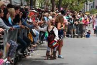 san-francisco-pride-parade-2015-25