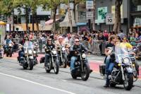 san-francisco-pride-parade-2015-3