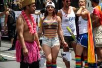 san-francisco-pride-parade-2015-30