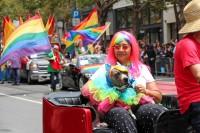 san-francisco-pride-parade-2015-33