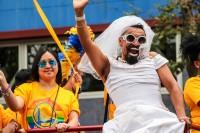 san-francisco-pride-parade-2015-35