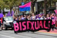 san-francisco-pride-parade-2015-36