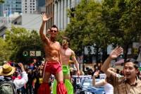 san-francisco-pride-parade-2015-37